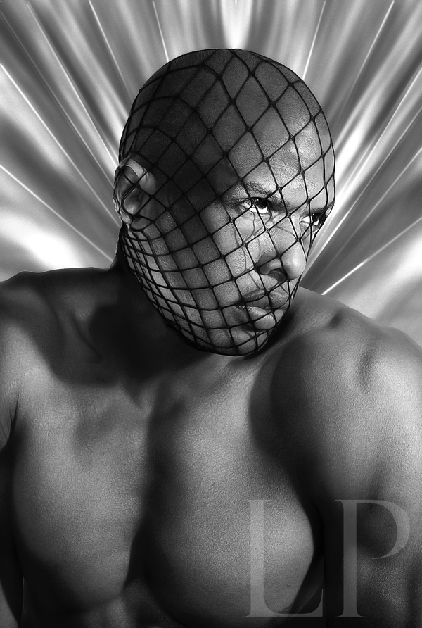 Male model photo shoot of Lee Prince Photography and Jason W King in The Netherlands