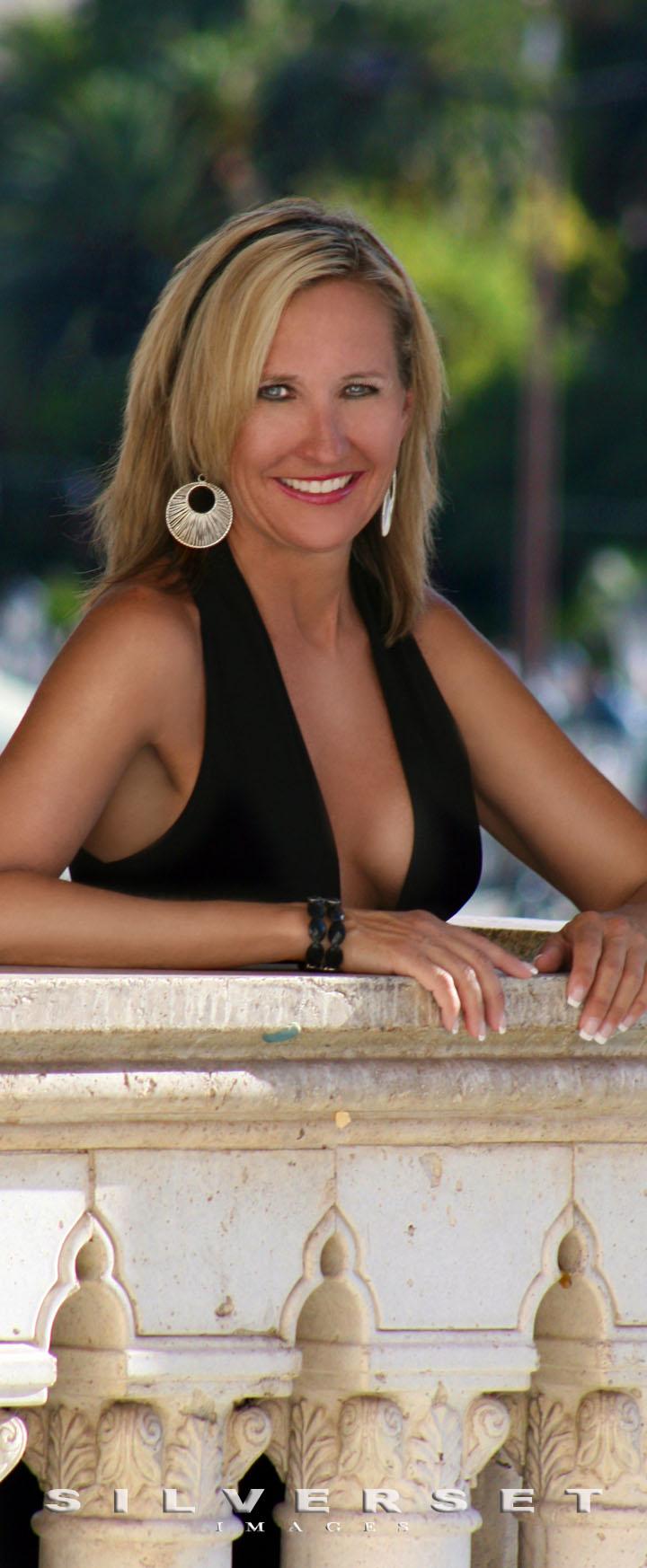 Jun 17, 2010 Silverset Images Las Vegas
