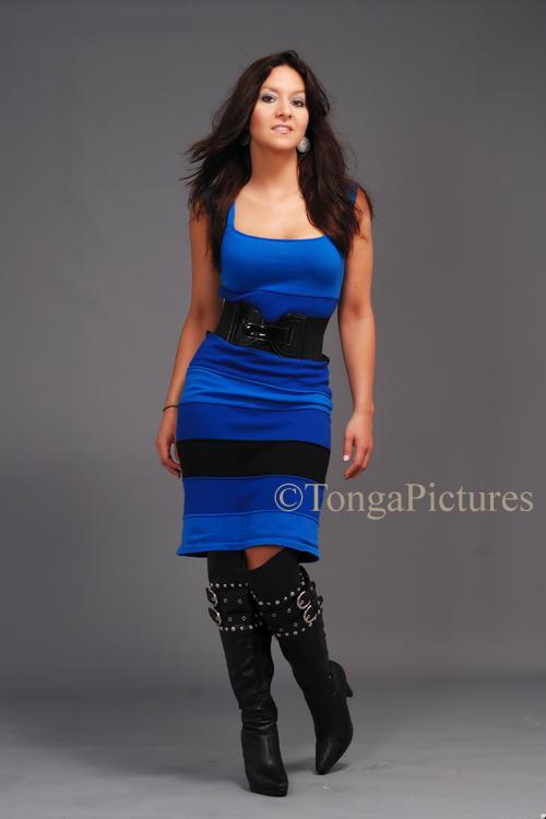 Female model photo shoot of Carolina V by Tapiwa Muronda Photo