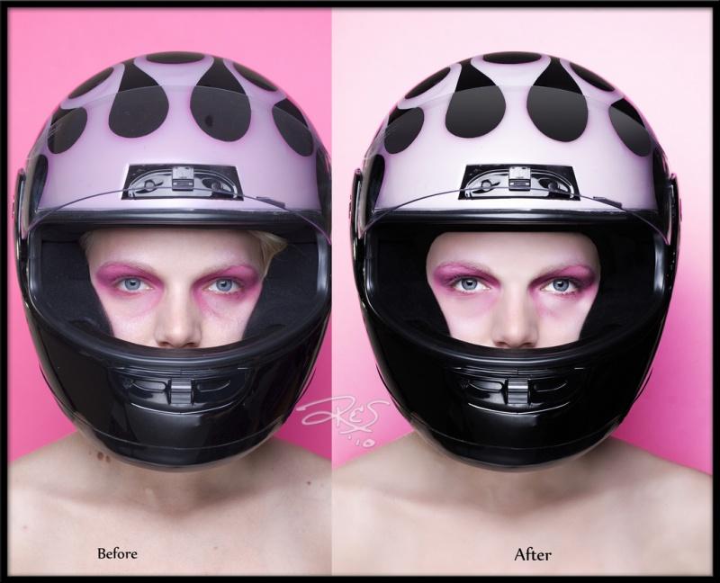 Male model photo shoot of RonaldPhotoRetouching by Kelly Sedivec-Ealy, retouched by RonaldPhotoRetouching