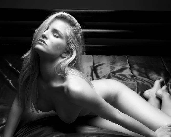 Male and Female model photo shoot of Finish Photography and Liz Ashley