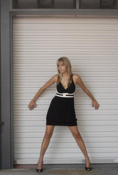 Female model photo shoot of LifeArt Photography and Katie s in Kissimmee, FL