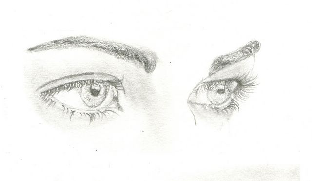 Jun 23, 2010 eyes