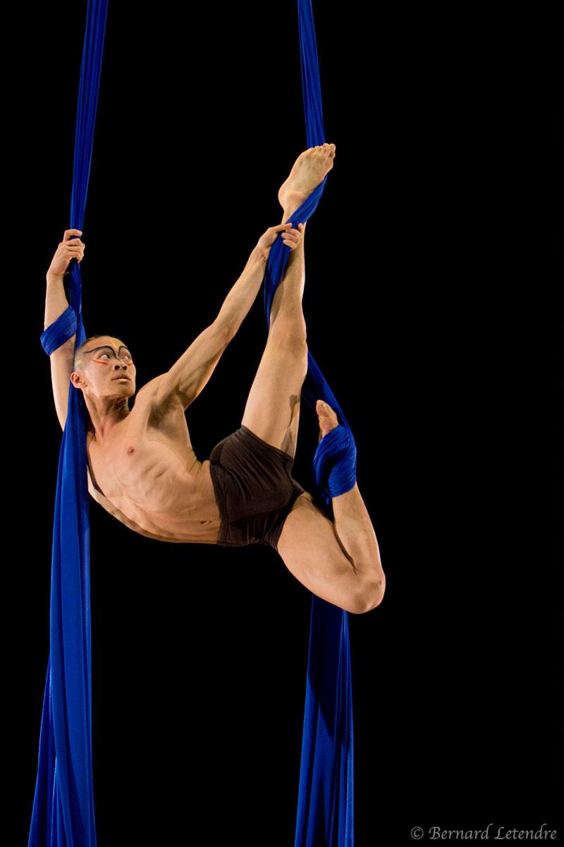 Male model photo shoot of Bernard Letendre