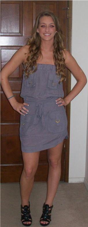 Jun 26, 2010