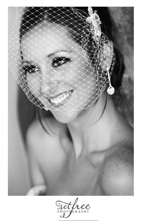 Jun 26, 2010 Lace & Roses Bridal Catalogue Shoot