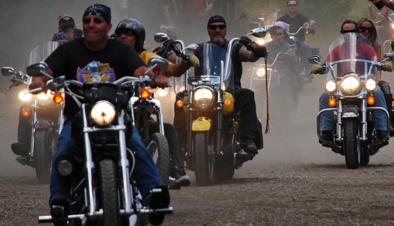 Somewhere, Idaho Jun 26, 2010 Mark Logullo Photography Get Your Motor Runnin