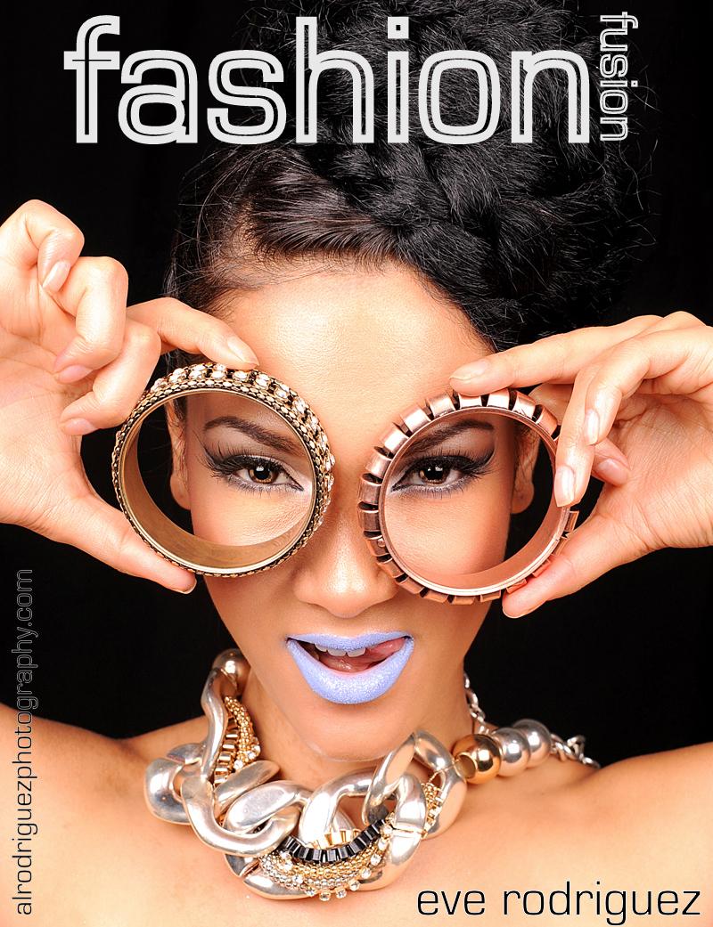 AE Studios LIC NYC ~ www.aestudioslic.com Jun 27, 2010 Al Rodriguez Photography Hair, Makeup & model me!