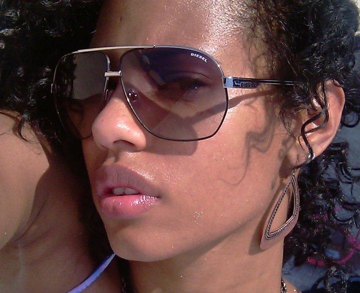 Jun 28, 2010