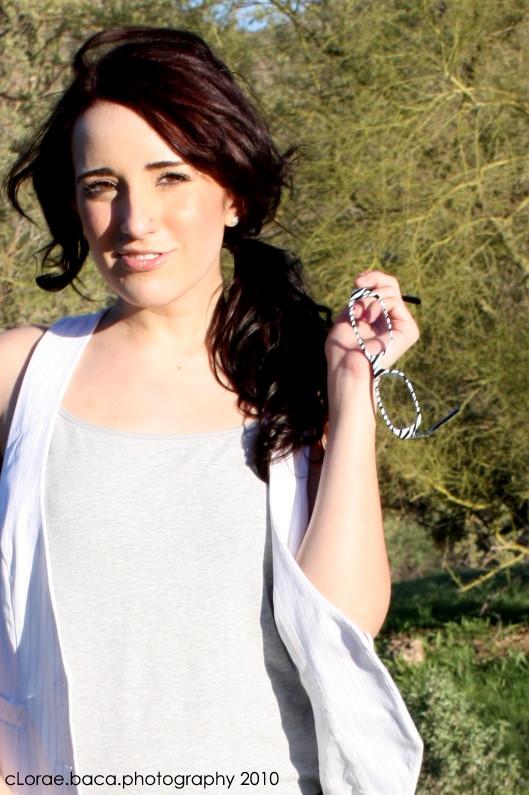 Female model photo shoot of cLorae.baca.photography in Phoenix, Arizona