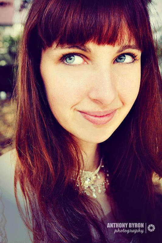 Female model photo shoot of Lauren-Alice in Winsor