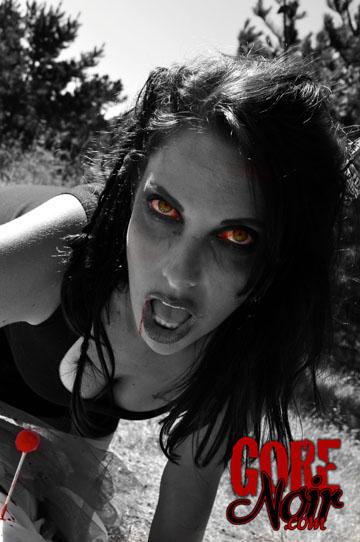 Jul 01, 2010 voodoo