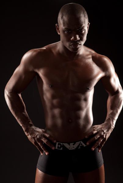 Male model photo shoot of Jonn Earl Jonnz