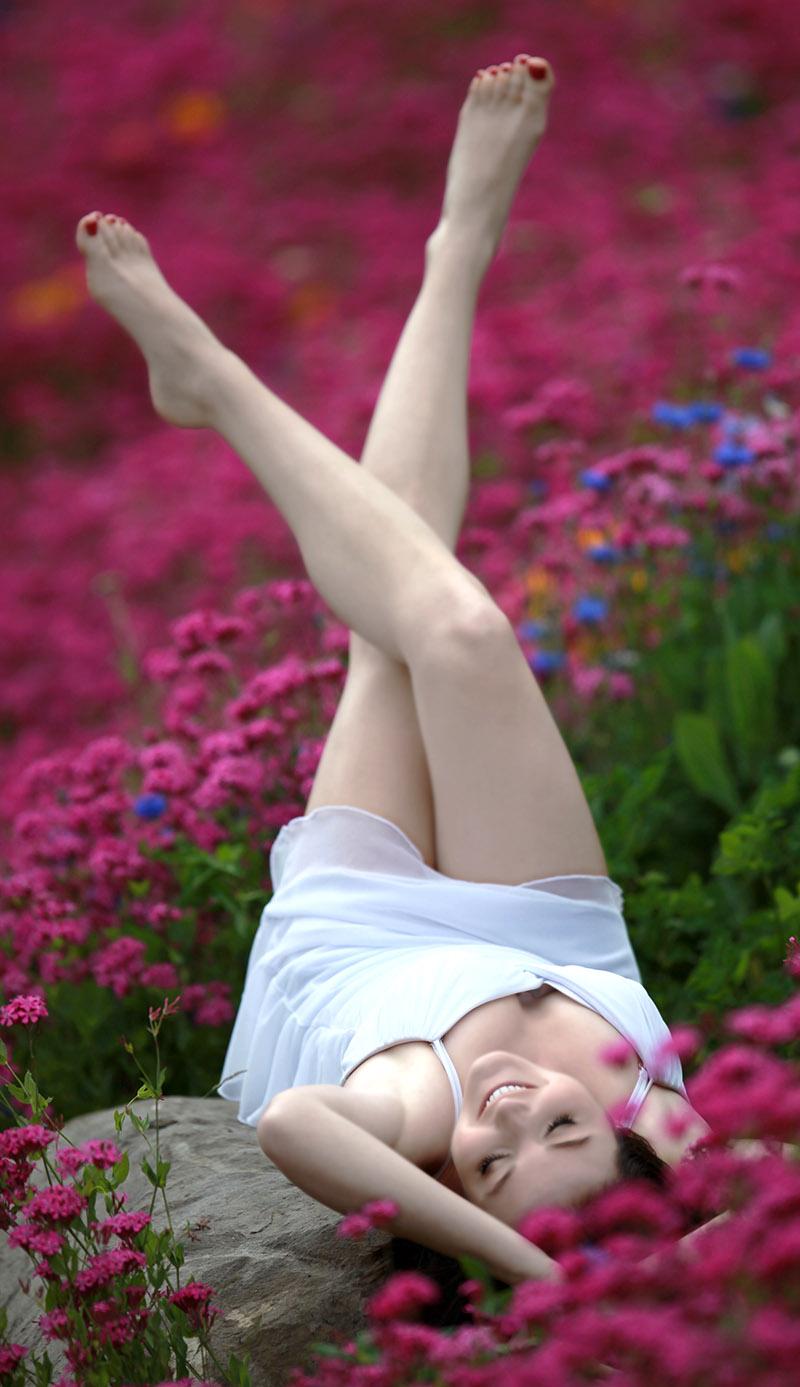 Jul 02, 2010 NYK Foto
