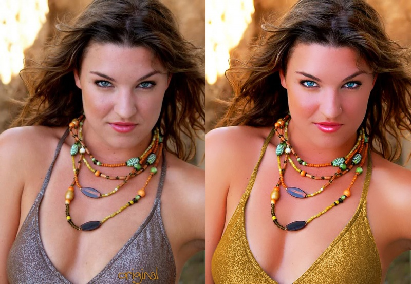 Albuquerque Jul 02, 2010 All4Uphoto Re-Touch - original at left