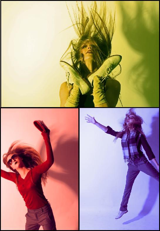 Female model photo shoot of AmyTom
