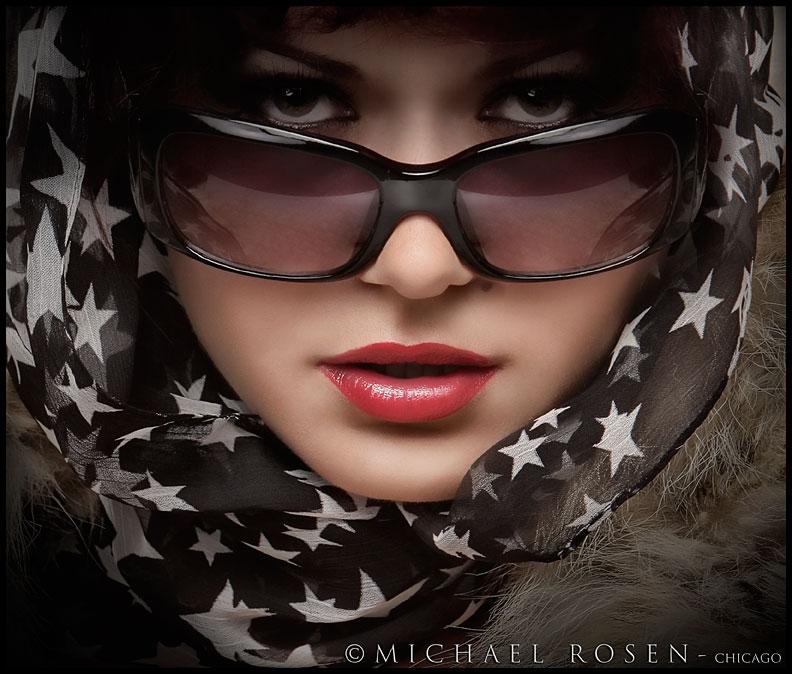 Jul 03, 2010 michael rosen/ jennifer lynn