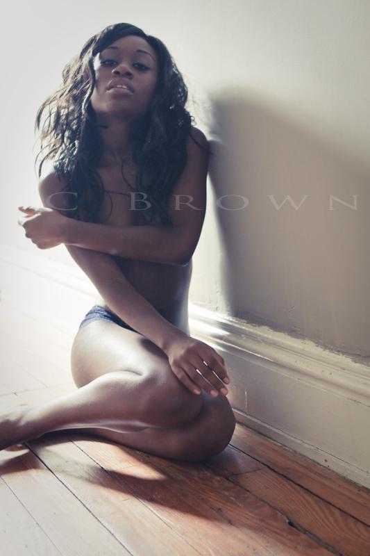 Jul 03, 2010 C Brown Photography