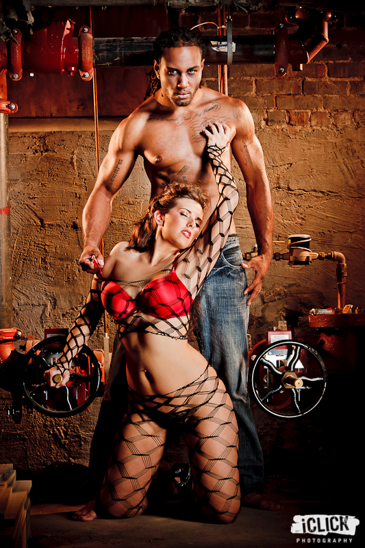Des Moines, IA Jul 06, 2010 2010 dsmPhotoCompany Boiling Point (1st Place print at PPI competition)