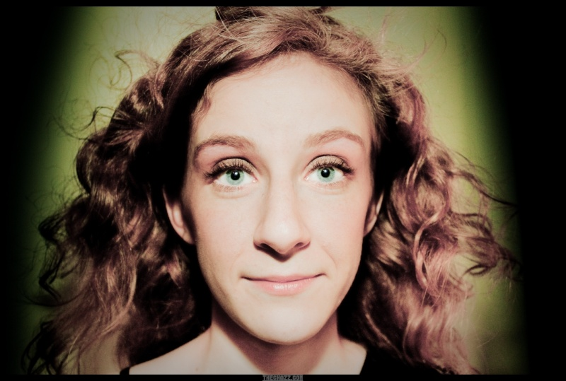 Female model photo shoot of Emillie Elizabeth by TheChazz Hobson