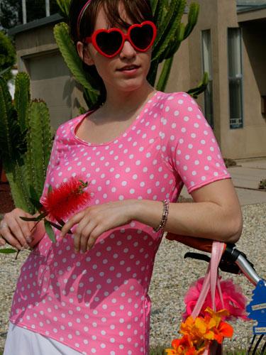 Los Angeles Jul 07, 2010 Shifty - Jen Diamond Emerald City 2 M _ Christie
