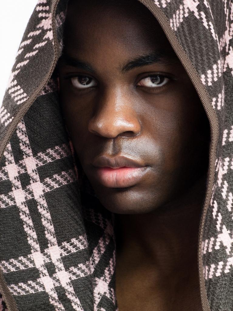 Male model photo shoot of Vaughan Bailey by Kraizie Kat in Reading