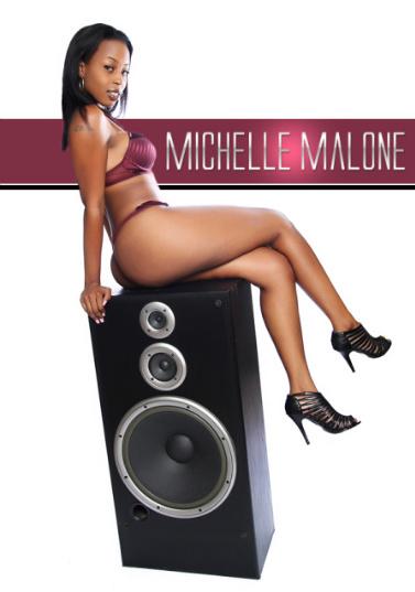 Los Angeles Jul 08, 2010 Michelle Malone