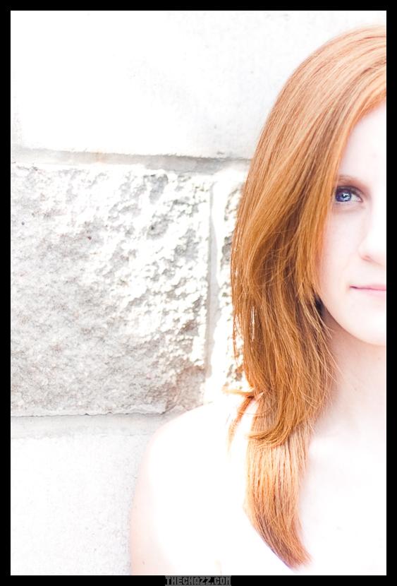 Female model photo shoot of Emillie Elizabeth by TheChazz Hobson in Sedalia, MO