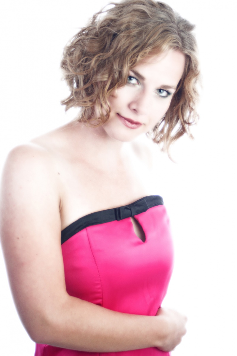 Female model photo shoot of Gypsy Style Photography in Edmonton