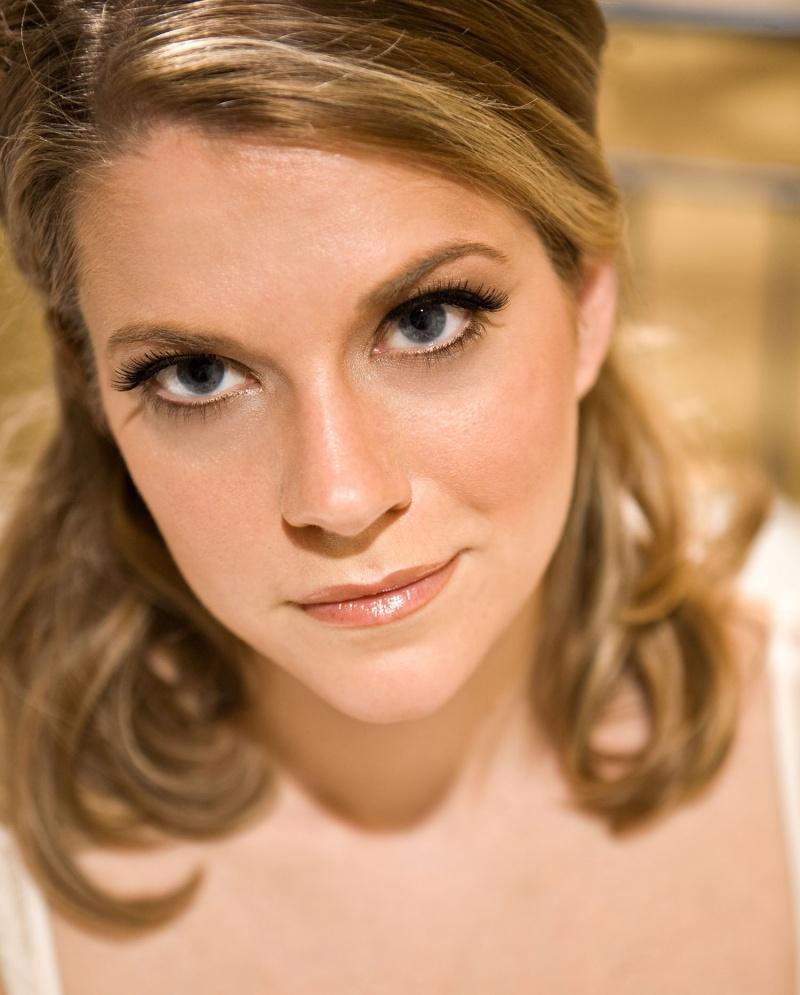Female model photo shoot of Tara Cooper, stylist