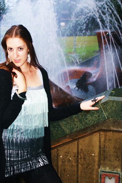 Female model photo shoot of Liv Louise