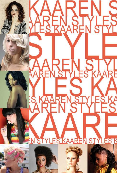 Jul 15, 2010 Design by Kaaren