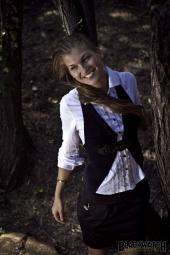 http://photos.modelmayhem.com/photos/100716/15/4c40e30f0be28_m.jpg