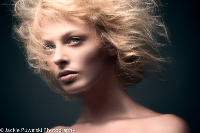 Jul 19, 2010 Jackie Puwalski Photography