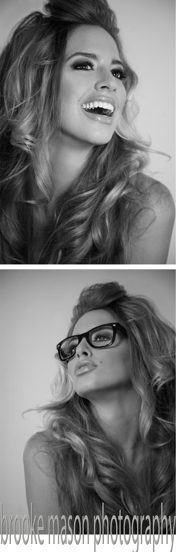 Female model photo shoot of BrookeMason Photography in Studio City, CA