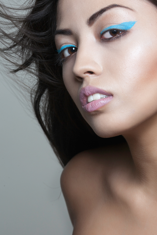 Female model photo shoot of jESSiCA NiCOHL