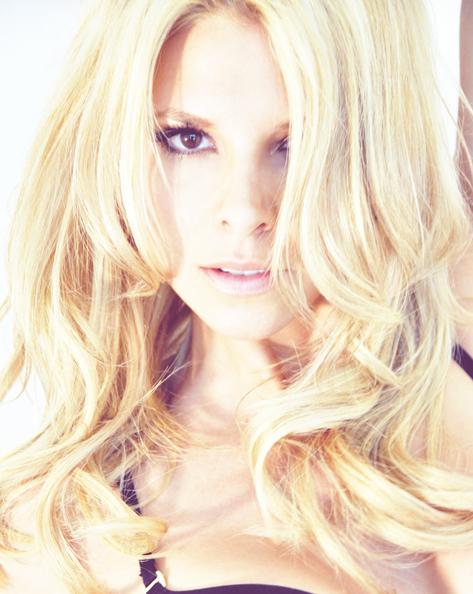 Female model photo shoot of Janelle Saitone McGuire