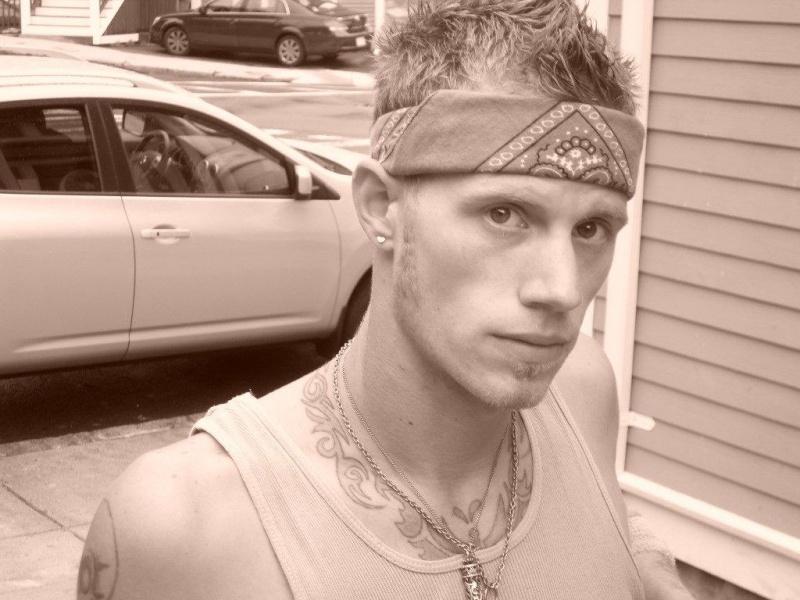 Jul 21, 2010