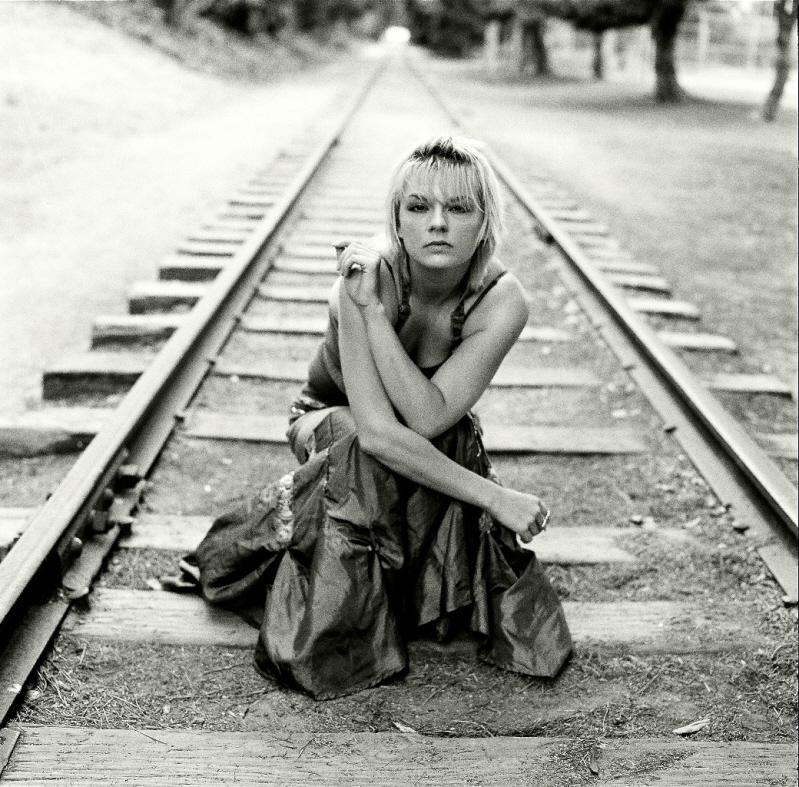 Female model photo shoot of Sheanna Marie