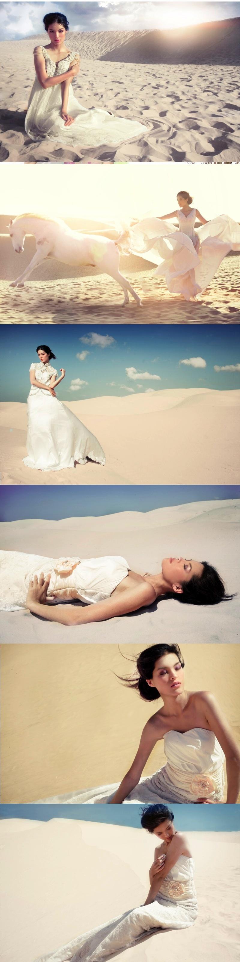 Jul 21, 2010 Belladonna Wedding Magazine (Indonesia)