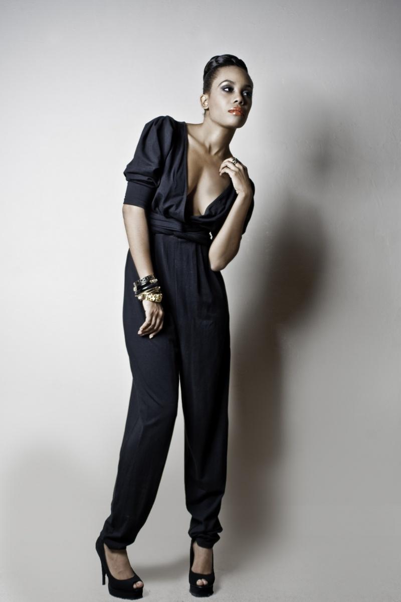 Jul 22, 2010 Crystal-Lee Naomi