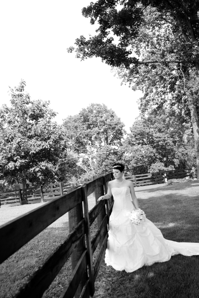 Jul 22, 2010 Steph Keller Photography My favorite from my wedding pics