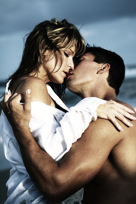Male and Female model photo shoot of Nicolas-550, Angel Cheri and Andy Sziraki in Boca Raton, FL