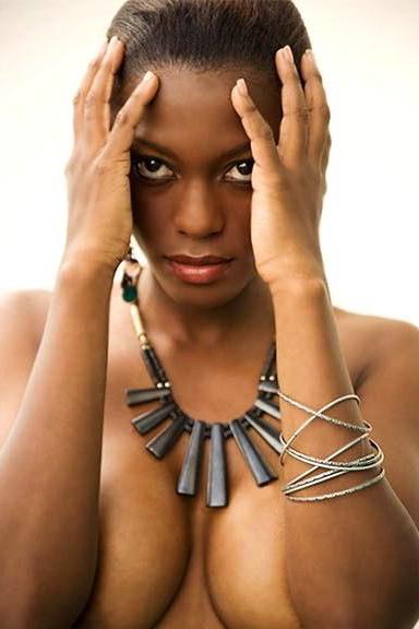 Female model photo shoot of Pheobe Luv