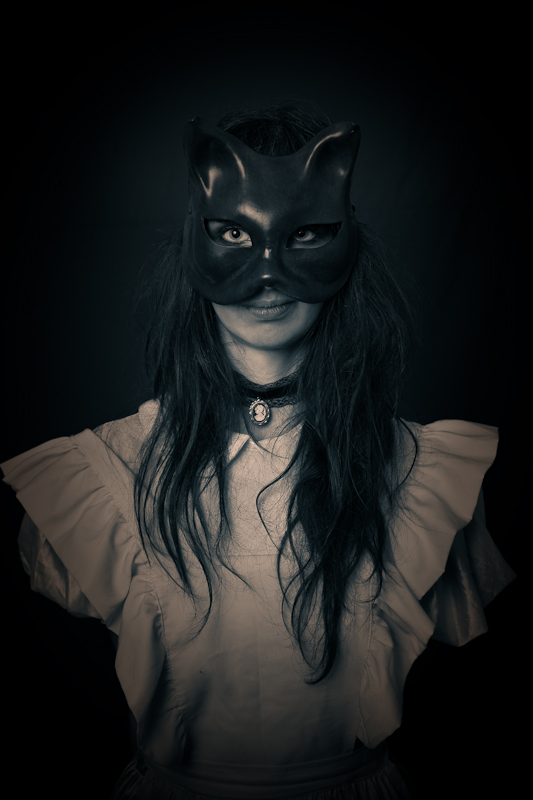Female model photo shoot of Lauren-Alice by Matt Palmer AUS in Indooroopilly