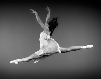 Torrington,CT Jul 25, 2010 Elizabeth Zusuv Leap to Freedom
