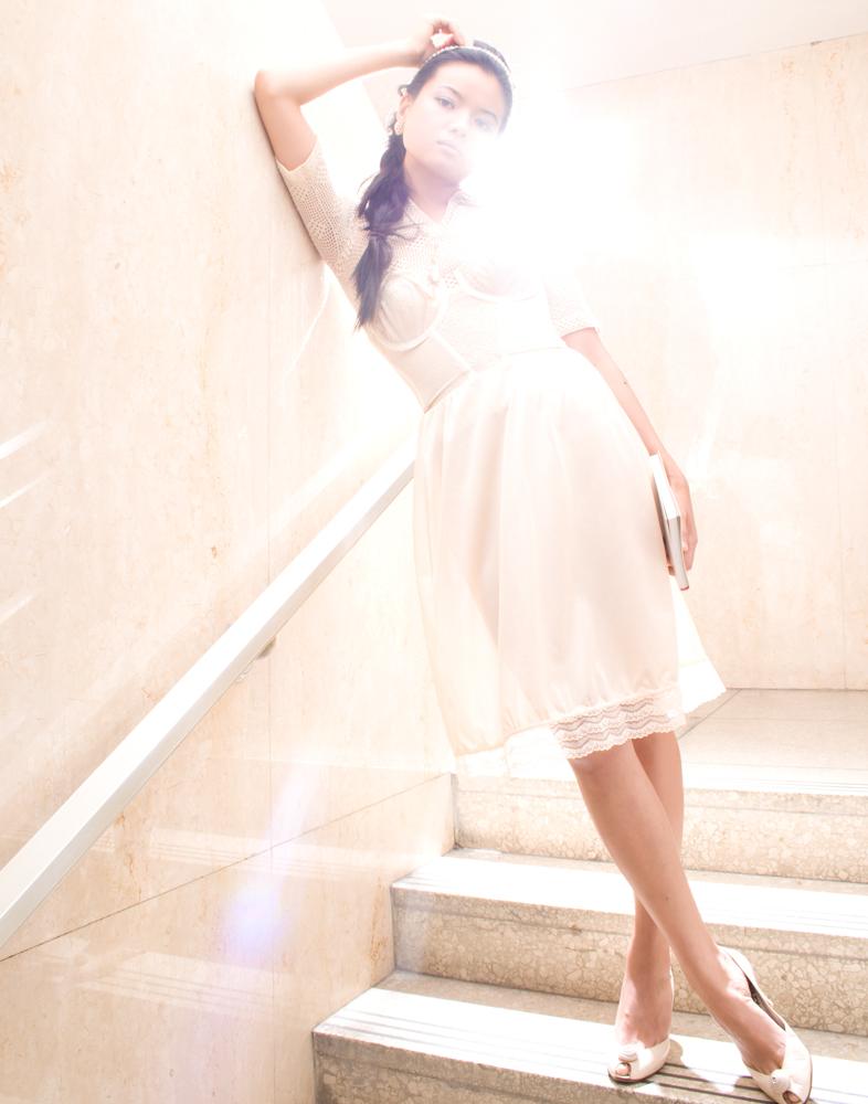Jul 26, 2010 Natsuko Matsumara