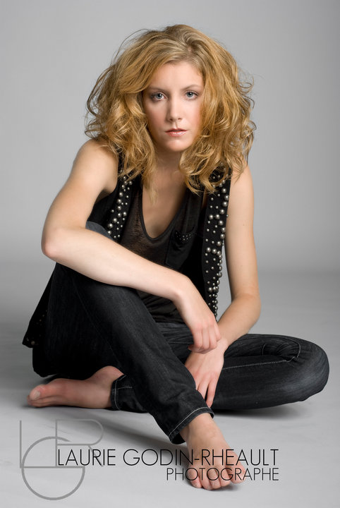 Jul 27, 2010 Photographe : Laurie Godin-Rheault