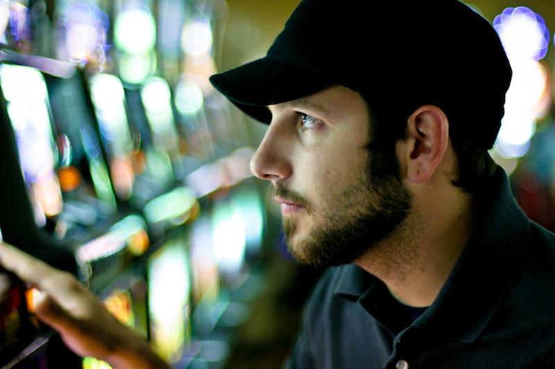 Male model photo shoot of Foto Di Lusso