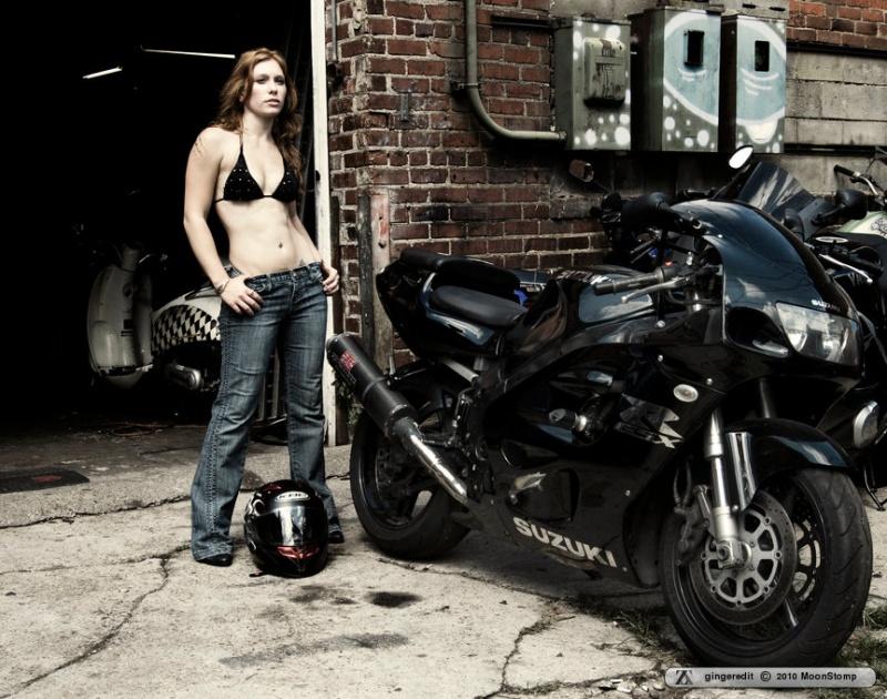 Female model photo shoot of Brittany Grove in Richmond, VA